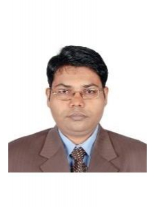 Profileimage by Jagadeesh Malakannavar Expert in Perl Python Ruby and Java developer from Bangalore