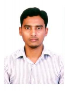 Profileimage by Jagadeeshwar Reddy Software Developers in the fields of Java/j2ee, struts, hibernate and webservices from Hyderabad