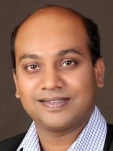 Profileimage by Jagadish Velagapudi Business Consulting / Startup Kickoffs / Strategies / Pitch Decks from Hyderabad