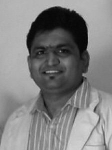 Profileimage by Jagdish BHOJGOTAR Dupal & Wordpress Expert from bhavnagar