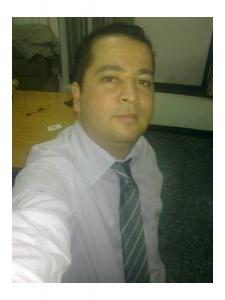 Profileimage by Jaime Jorge Ingeniero Administrador en Sistemas from Monterrey
