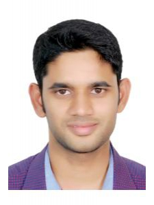 Profileimage by Jaisuryan Baskaran SAP IDM Consultant from Bangalore