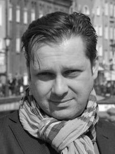 Profilbild von Jakob Czechowicz Marketing & Vertriebsprofi aus Boenen