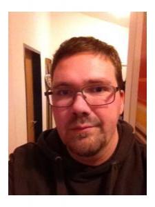 Profilbild von Jakob Erhard Diplom-Informatiker, Netzwerkadministrator, Systembetreuer und PC-Techniker aus Kramsach