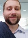 Profilbild von Jakob Gruber  Angular Developer