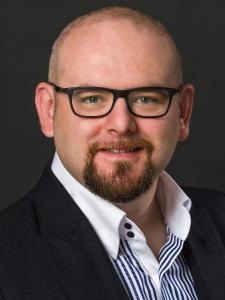 Profilbild von Jakob Penner technischer Produktentwickler aus BadOeynhausen