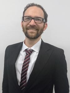 Profilbild von Jakob Rohrhirsch Consulting and Software Development aus FrankfurtamMain