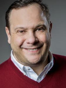 Profilbild von Jakob Ruprecht Marketingberater für Social Media aus Osnabrueck