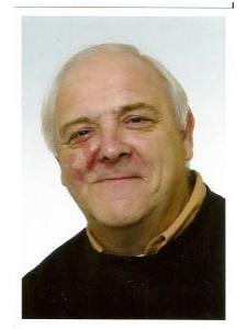 Profilbild von Jakob Schmidt Elektromeister aus Heinsberg