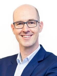 Profilbild von Jakob Schulze Der Unternehmenscoach (Berater|Moderator|Coach|Trainer) aus Koeln