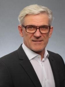 Profilbild von Jakob Zimmermann Konstrukteur Projektleiter Montageleiter im Galvanikanlagenbau aus Pforzheim