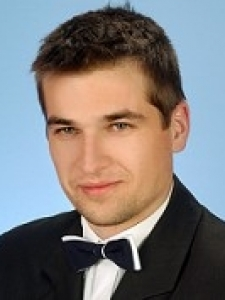 Profileimage by Jakub Pacowski IBM Power and AIX Consultant  from