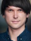 Profile picture by   SAP ABAP Entwickler, S/4 HANA Entwickler, RE-FX Berater und Entwickler (ab 1. Juni verfügbar)
