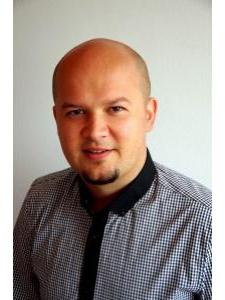 Profilbild von Jakub Szepietowski Senior Oracle DBA / Consultant / Exadata / OCM aus Schwalbach