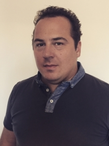 Profileimage by Jakub Winkler Skilled & Certified Magento Developer Plus & Senior PHP Programmer from Poznan