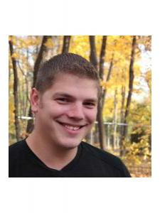 Profileimage by James Pederson Freelance Web Developer from MadisonWI