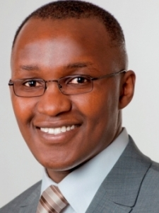 Profileimage by JamesEvanson Njoroge Dozent für Wirtschaft und Business Analyst & Coach, Riskmanagement, Business Strategy & Marketing from FreiburgimBreisgau