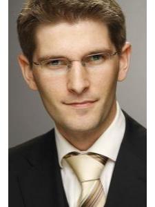 Profileimage by Jan Bodenheim Projektmanager & SAP PLM Experte from Frechen