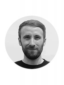 Profilbild von Jan Brems Grafik-Designer & Web-Producer aus Bremen