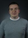 Profilbild von Jan Brinkmann  Zertifizierter Magento- und Shopware-Entwickler | Magento Freelancer