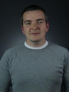 Profilbild von Jan Brinkmann Zertifizierter Magento- und Shopware-Entwickler | Magento Freelancer aus Schlangen