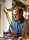 Profilbild von Jan Delventhal  Sales & Research Consultant
