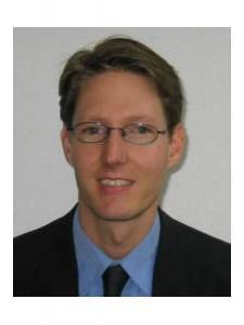 Profilbild von Jan Dollenmayer Unternehmensberater aus Hamburg