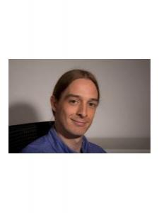 Profileimage by Jan Ehlbeck Webdesigner und Programmierer rund um\'s Web from Pinneberg