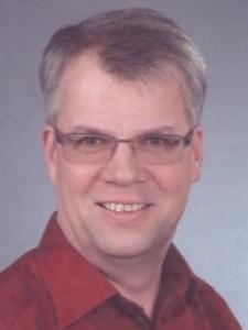 Profilbild von Jan Escholt Selbständiger Software-Entwickler aus Melle