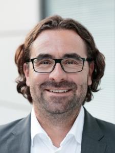 Profilbild von Jan Fiedler Produkt Portfolio Management - Demand Management - Business Analyse aus Muenchen