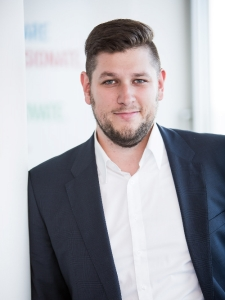 Profilbild von Jan Fuchs Softwarearchitekt / Entwickler / Consultant (Azure/ BizTalk/ .NET/ EDI) aus LeinfeldenEchterdingen