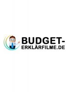 Profilbild von Jan Gerber Erklärfilme und Erklärvideos - Hochwertige, schnelle und günstige Produktion aus Berlin