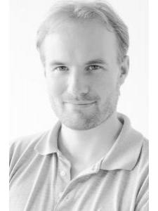 Profileimage by Jan Hanken idatase from Frankfurt