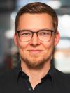 Profilbild von   Industrie-Software-Entwickler