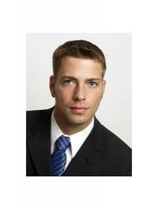 Profilbild von Jan Hempel SAP-Consultant SD/LE und ABAP/OO-Entwickler aus Hamburg