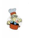 Profilbild von   Drupal Webdesigner