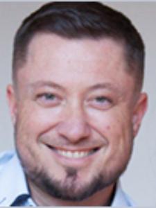 Profilbild von Jan Hlisnikovsky Senior Full Stack  Developer (Java  + Angular) aus Praha