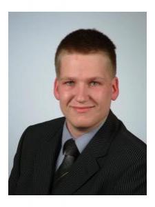 Profilbild von Jan Hollenbach Kontrukteur Catia V5, ProE, Moldflow aus Niederstetten