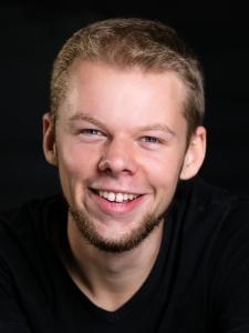 Profilbild von Jan Karres Full-Stack JavaScript Entwickler & Webarchitekt aus Muenchen