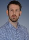 Profilbild von Jan Koerber  Verfahrensingenieur, MSc