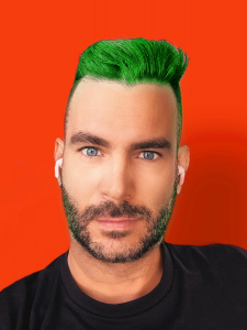Profilbild von Jan Kutschera SEO & Content Marketing Spezialist, Inbound marketing Berater, Produkt Launch Berater aus Berlin