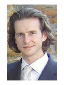Profilbild von Jan Langen Senior Consultant / Interim Manager aus Hamburg