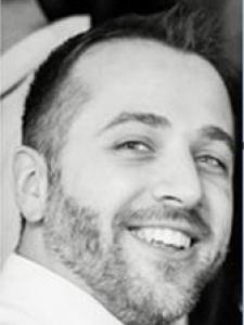 Profilbild von Jan Ludwig IT Consultant Citrix / Microsoft aus Oberderdingen