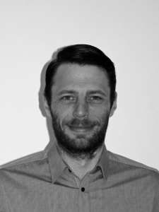 Profilbild von Jan Lueders Senior PHP Developer / Midlevel React Native / Junior Java Spring Boot aus Hamburg