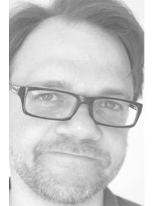 Profilbild von Jan Muehrer IT-Solutions, Consulting & Multimedia Engineer aus BadOldesloe