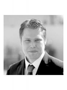 Profilbild von Jan Mueller Media System Desiger |SEO | Entwickler aus Bickenbach