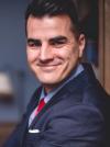 Profilbild von   TRADE MARKETING MANAGER, MARKETING MANAGER