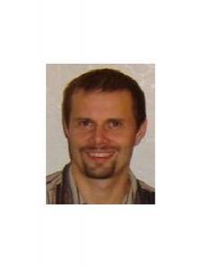 Profileimage by Jan Osadsky Embedded C / C++ / C# from Malacky