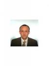 Profilbild von Jan Pätzold  Anwendungsentwickler Java - Spring - Hibernate (JPA) - Postgresql