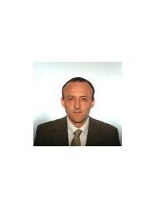 Profilbild von Jan Paetzold Anwendungsentwickler Java - Spring - Hibernate (JPA) - Postgresql aus Hamburg